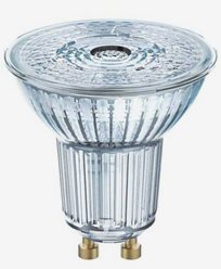 Osram LED SUPERSTAR PAR16 36° 3,7W/927 GU10 (35W)