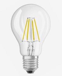 OSRAM LEDlampa Sensorlampa 8,5W827 (60W) Lysman