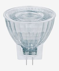 Osram LED SUPERSTAR MR11 36° 4,2W/840 GU4 (35W)