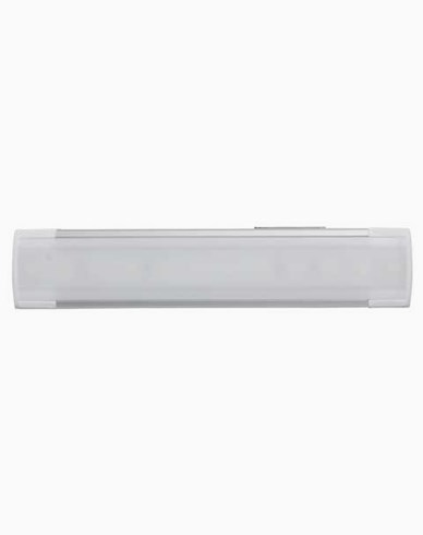 Airam LINEAR LED-profil IP21 200lm 2,5W/830 150mm