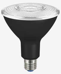 Airam LED PAR38 35° IP65 2800cd