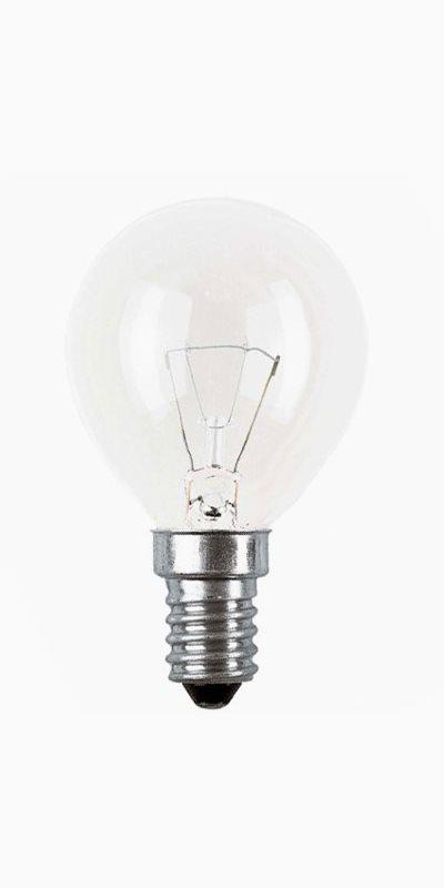 webbplats för rabatt gratis frakt söt billig e14 glödlampa